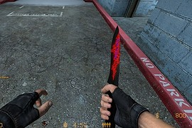 Wave_KNife