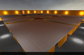 dod_orange_deathmatch