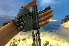 Air_Force_Combat_Gloves
