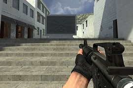 Solid_Stock_M4_on_Book_s_Anims
