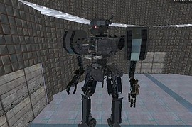 Armored_Core_Arena