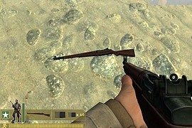 Dark_Metal_wood_Garand