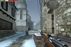 Custom_Hi-Res_Tokarev_SVT-40_for_Garand_animations