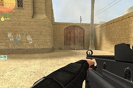 animation_update_G36_For_Ump