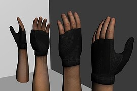 Simple_Grey_Gloves