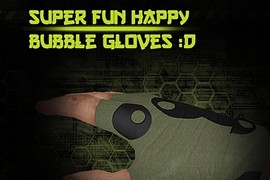 Super_Fun_Happy_Bubble_Gloves_D