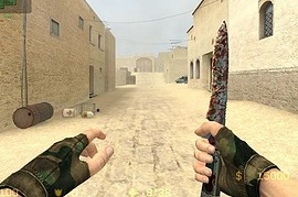 Camo_Gloves_Optional_Blood_Updated_