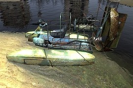 Gry_s_Wet_Airboat_(FF_s_High-Res)