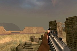 Gry_s_Insurgency_weapons_pack!