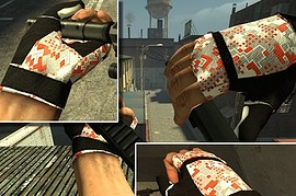 Klingstuh_s_Techno_Camo_Gloves