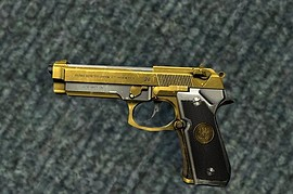 Taurus_PT92AFS_Limited_Edition