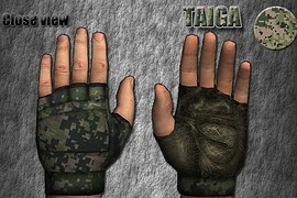 Digital-Stealth_Gloves_[Pack]