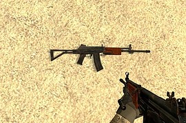 Hunter_s_Rusty_Galil