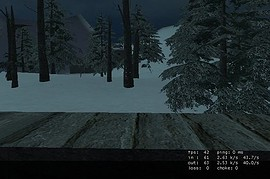 dod_snow_pass_final1