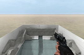 Three_Match_Usp