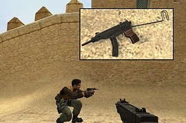 Mac-10_-_Skorpion+Wee_s