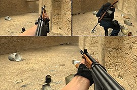 Schmung_s_FN-FAL_+_Jake_s_Animations