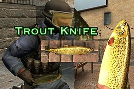 trout_knife