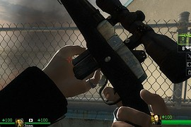 Hunter_Rifle_Seedy_(L4D2)