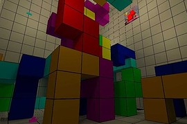 dm_killbox_tetris