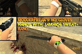 Modderfreak_s_No_Gloves_Hands_W_Jamaica_Sweatband