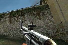 Adersso_s_Realistic_STG_44_+_New_Sound