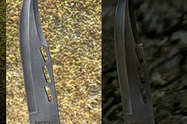 B.A.K_knife_redux_pack_(15_anims)