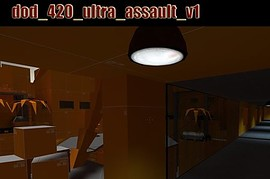 dod_ultra_assault_v1