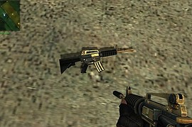 Two_ToNe_M4A1_V2
