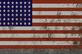 NamedJughead_s_48-star_Battle_Worn_Flag_Pack