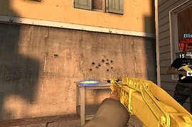 Golden_Guns_(melee_weapons,_all_guns,all_items!)