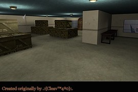 dod_city_office_v1