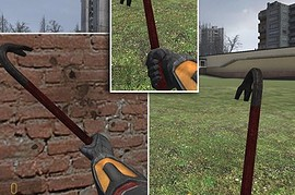 HL2 crowbar (512 x 2 phonged)
