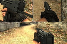 Wannabe_s_MAC-11_+_Mike_s_Animations_(sexi)