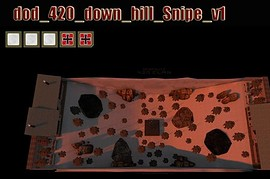 dod_down_hill_snipe_v1