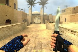 Blue_Flame_Gloves_v2