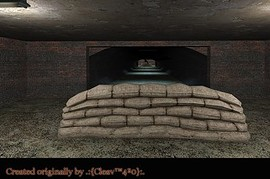 dod_tunnel_wars_v1