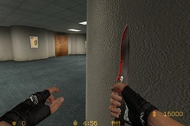punishing_knife