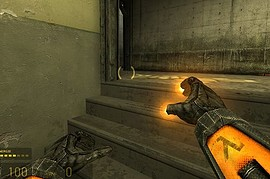Bright_Orange_Glow_Gloves