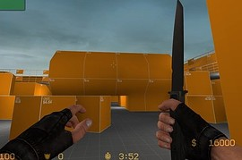 extreme_harpoon_knife