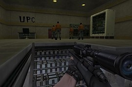 cs_assault_upc_2k5
