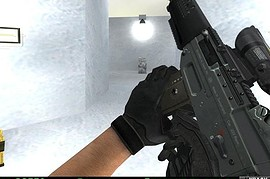 sg552 look-a-like cs 1.6 anims