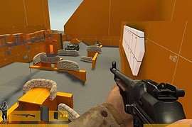 dod_orange_fight_arena_fortifi