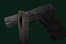 Schmung s SIGARMS P226 On GO Anims
