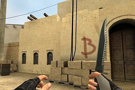 Fallschrimjager_s_Rambo_Knife