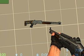 xm1014_with_wood