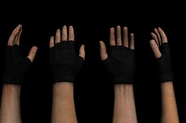 Realistic_Leather_Gloves