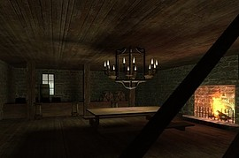 rp_year1595