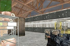 M4A1_Digital_Camo_Pack