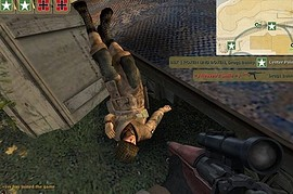Half_Life_2_Ragdolls_For_Day_Of_Defeat_Source